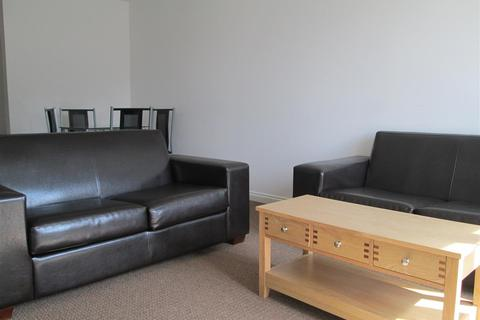 2 bedroom property to rent - Tommy Lee's House, Falkland Street, Liverpool