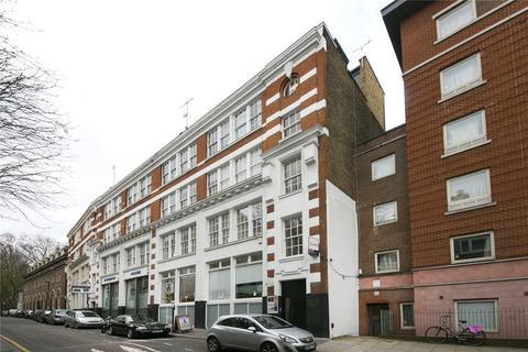 2 bedroom flat to rent - Ironmonger Row, Finsbury, London, EC1V