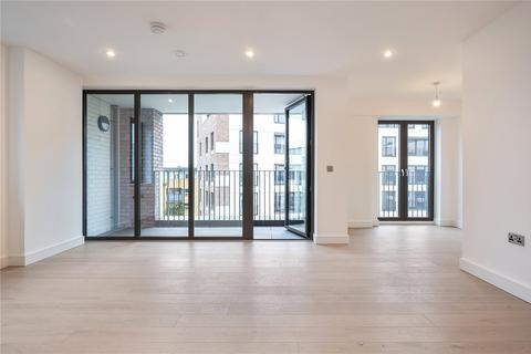 2 bedroom flat to rent - Rosewood Building, Gorsuch Place, London, E2