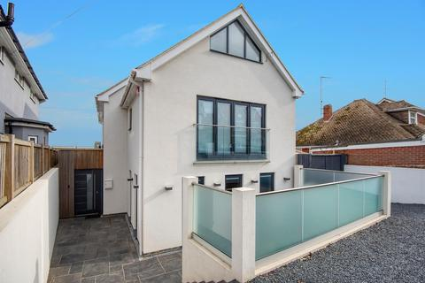 5 bedroom detached house for sale - Stone Road, Broadstairs