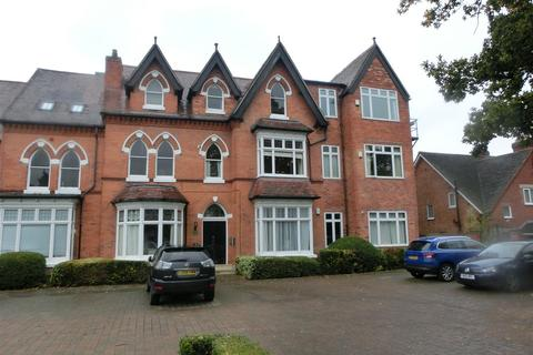 1 bedroom apartment for sale - Kineton Green Road, Olton, Solihull