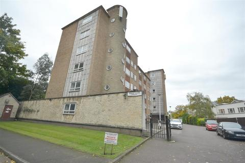 1 bedroom flat for sale - London Road, Leicester
