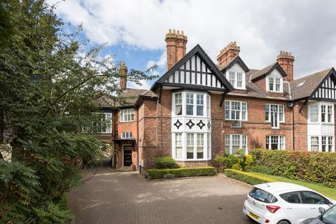 2 bedroom apartment for sale - Tadcaster Road, York, YO24