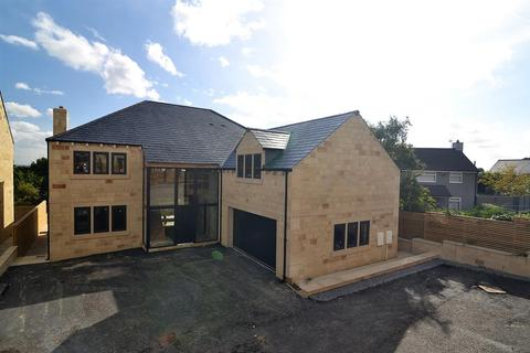 5 bedroom detached house for sale - Thornfields, Birkenshaw