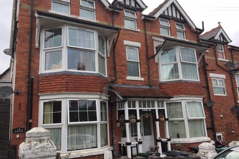 1 bedroom flat to rent - York Road, 4, Colwyn Bay, Clwyd