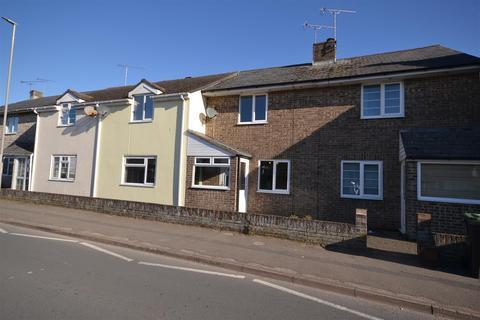 2 bedroom terraced house for sale - Charlmont Cross, Broadmayne, Dorchester