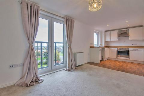 1 bedroom apartment for sale - Sanderson Villas, Gateshead