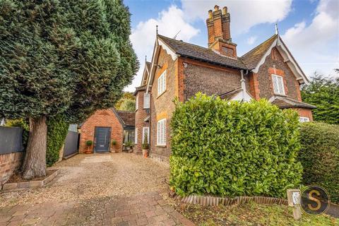 5 bedroom detached house for sale - Durrants Lane, Berkhamsted, Hertfordshire