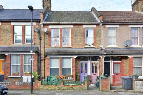 2 bedroom flat for sale - St. John's Road, London