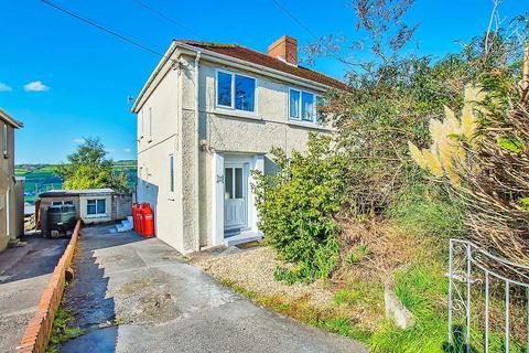 3 bedroom semi-detached house for sale - Horeb Road, Mynyddygarreg, Kidwelly
