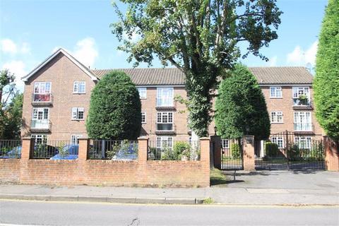 1 bedroom flat for sale - Mead Haze, Maidenhead, Berkshire