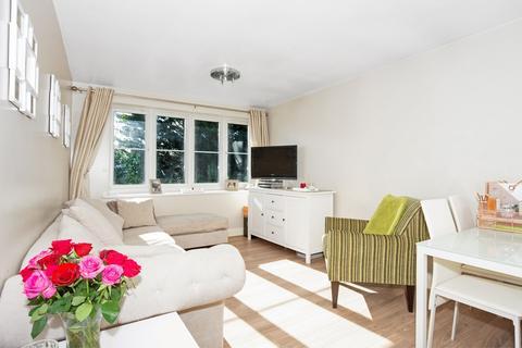 1 bedroom flat for sale - Westerham Drive, Sidcup, DA15