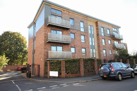 2 bedroom apartment to rent - Eccles Fold, Eccles, Manchester
