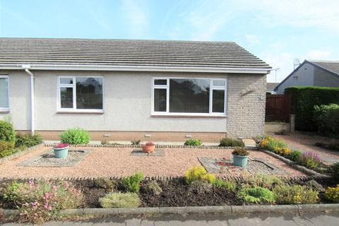2 bedroom semi-detached bungalow to rent - Hayston Park, Balmullo, St Andrews, KY16