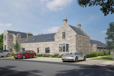 2 bedroom duplex for sale - Forth Park Residences, Kirkcaldy, Fife, KY2
