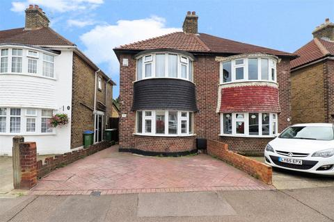 2 bedroom semi-detached house for sale - Sidmouth Road, Welling