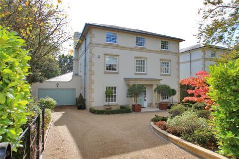 7 bedroom detached house for sale - Camden Park, Tunbridge Wells, TN2