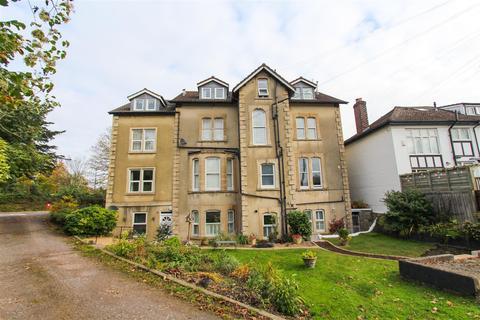 1 bedroom flat for sale - Station Road, Keynsham, Bristol