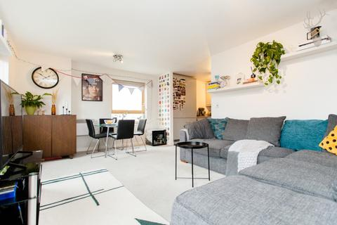 2 bedroom flat for sale - 3 Cam Road, London