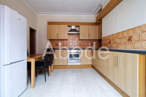 4 bedroom house to rent - Granby Avenue, Leeds, West Yorkshire
