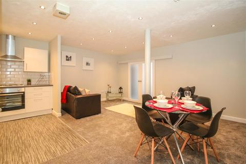 2 bedroom apartment for sale - Victoria Mil, Lower Vickers Street, Manchester