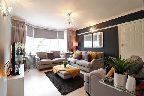 5 bedroom semi-detached house for sale - Thirlmere Road, Bexleyheath