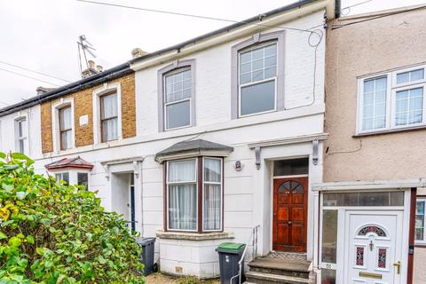 2 bedroom apartment for sale - Parkland Road, Wood Green, N22