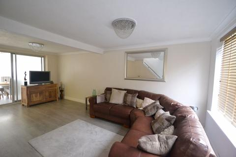 3 bedroom house to rent - Forsythia Gardens, NG7