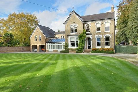 8 bedroom detached house for sale - Thwaite Street, Cottingham