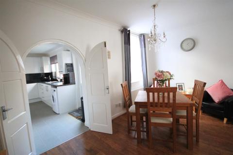 2 bedroom terraced house for sale - Sandringham Road, Crook