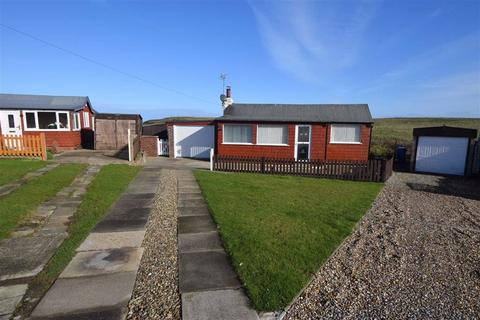 2 bedroom detached bungalow for sale - Marine Valley, Flamborough, East Yorkshire, YO15
