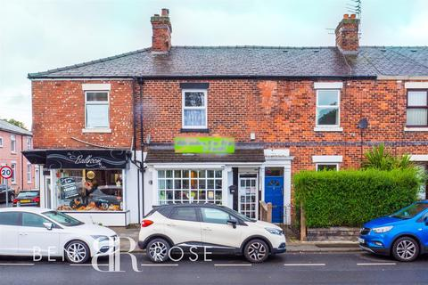 Shop for sale - Station Road, Bamber Bridge, Preston