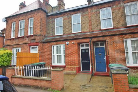 1 bedroom maisonette for sale - Salisbury Road, London