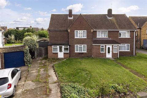 3 bedroom semi-detached house for sale - Woodview Road, BR8