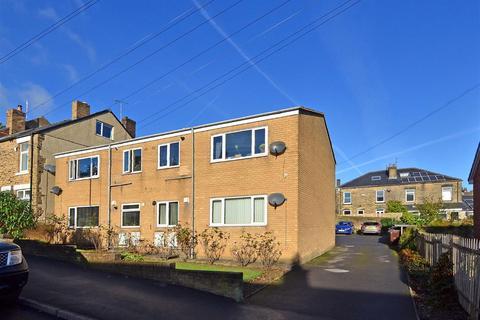 2 bedroom apartment for sale - Bradley Street, Sheffield