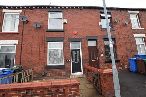 2 bedroom terraced house for sale - Sandy lane, Middleton