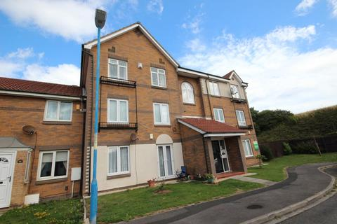 2 bedroom apartment to rent - Wasdale Close, Bakers Mead, Hartlepool
