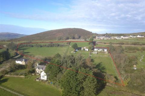 3 bedroom cottage for sale - Mynytho, Pwllheli
