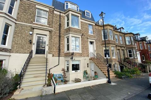 1 bedroom flat for sale - Northumberland Terrace, North Shields