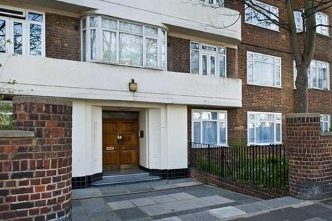 2 bedroom flat for sale - Melville Court, Goldhawk Road, Shepherds Bush, Shepherds Bush