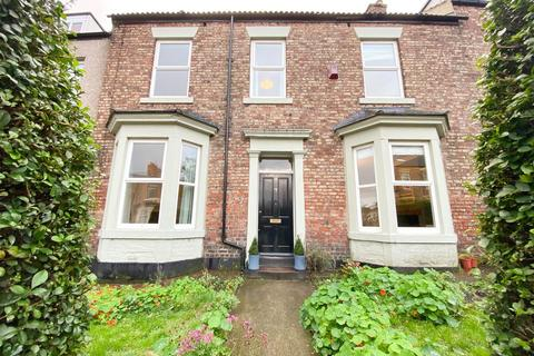 4 bedroom house for sale - Belle Vue Terrace, North Shields