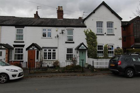 2 bedroom cottage for sale - Star Lane, Lymm