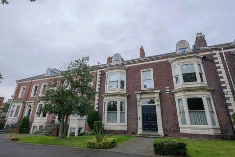 3 bedroom apartment to rent - Ashbrooke Mews, Ashbrooke, Sunderland