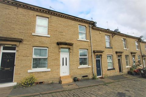 2 bedroom terraced house for sale - Lower Holme, Baildon, Shipley