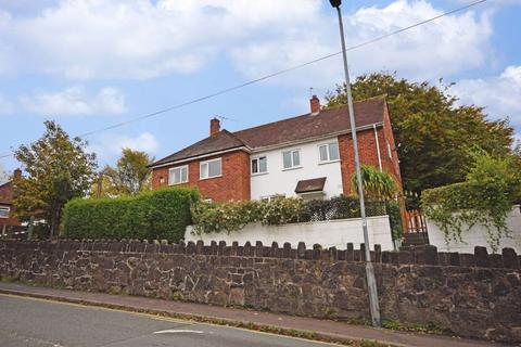 3 bedroom semi-detached house for sale - Millrise Road, Milton, Stoke-On-Trent