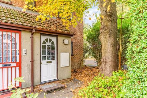 1 bedroom property for sale - Cornish Court, Bridlington Road, Edmonton, N9