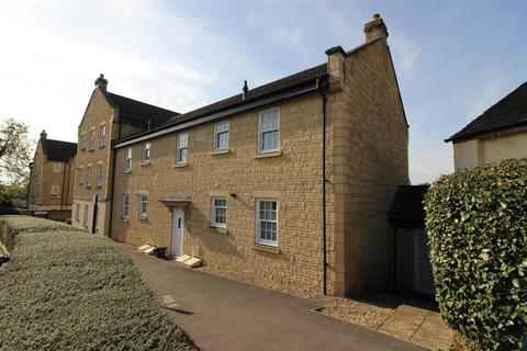 1 bedroom apartment for sale - Flowers Yard, Chippenham