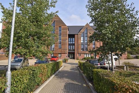 2 bedroom retirement property - Chamberlain Manor, Ashford, Kent