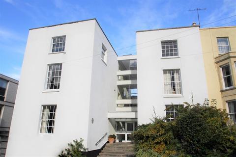 1 bedroom flat - Canynge Road, Clifton, Bristol