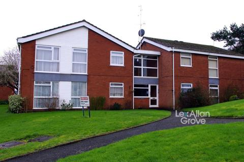 2 bedroom flat for sale - Fairmile Road, Halesowen